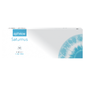 • optiview • Saturnus 30-pack